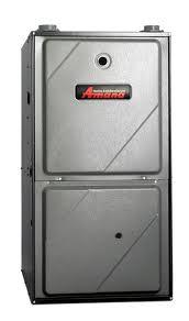 amana furnace