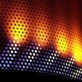 Furnace and Heating GTA