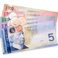 Home Savings Model